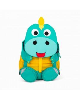 sac à dos GM dinosaure